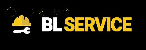 BL Service
